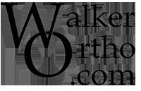 Walker & Walker